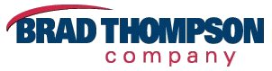 Brad Thompson Company