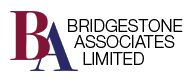 Bridgestone Associates Ltd.