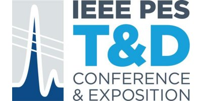 IEEE PES T&D Conference and Exposition 2018