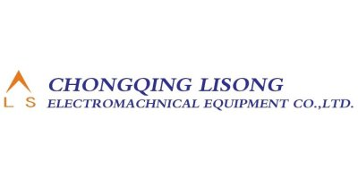 Chongqing Lisong Electromechanical Equipment Co., Ltd.