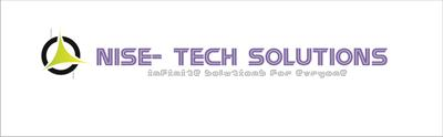 Nise-Tech Solutions Pvt. Ltd.