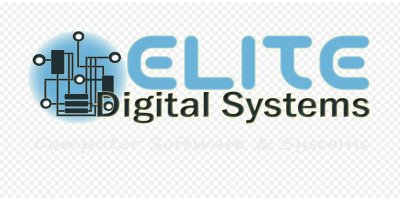 Elite Digital Systems