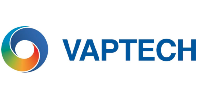 VAPTECH Ltd