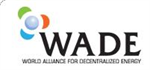 World Alliance for Decentralized Energy (WADE)