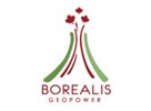 Borealis GeoPower Inc.