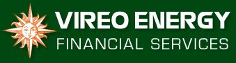 Vireo Energy Financial