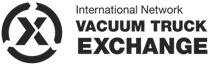 Vacuum Truck Exchange