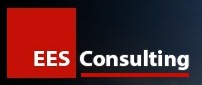 EES Consulting Inc.
