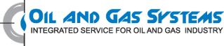 Oil and Gas Systems Company