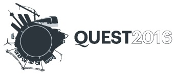 QUEST 2016