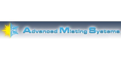 Advanced Misting Systems