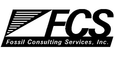 Fossil Consulting Services, Inc. (FCS)