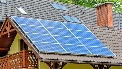 off-grid PV inverter Equipment | Energy XPRT