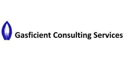 Gasficient Consulting Services