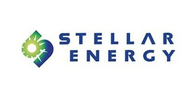 Stellar Energy GP, Inc.