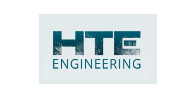 HydroTech Engineering, LLC