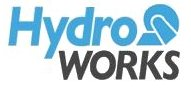 HydroWorks Ltd.