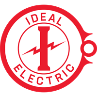IDEAL ELECTRIC COMPANY (formerly Hyundai Ideal Electric Co.)