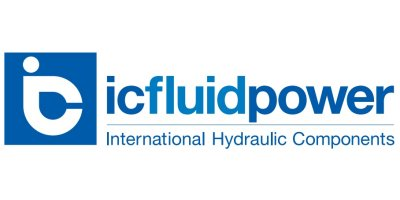 IC-Fluid Power, Inc.