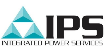Integrated Power Services, LLC (IPS)