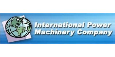 International Power Machinery Company