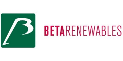 Beta Renewables S.p.A.