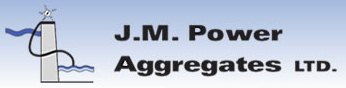 J.M. Power Aggregates Limited
