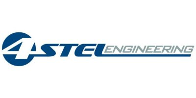4 S.T.E.L. Engineering Inc