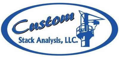 Custom Stack Analysis, LLC.