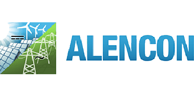 Alencon Systems Inc.