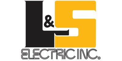 L&S Electric Inc.