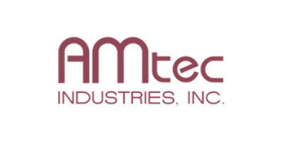 Amtec Industries Inc