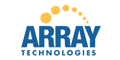Array Technologies Inc