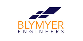 Blymyer Engineers