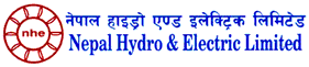 Nepal Hydro & Electric Limited