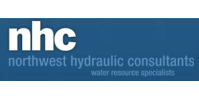 Northwest Hydraulic Consultants (NHS)