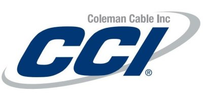 Coleman Cable Inc