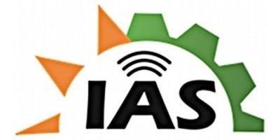 Irrigation Automation Systems, Inc (IAS)