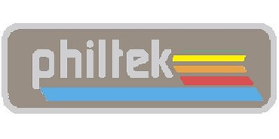 Philtek Power Corporation
