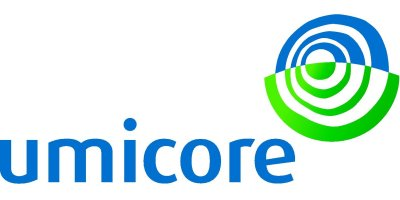 Umicore Group