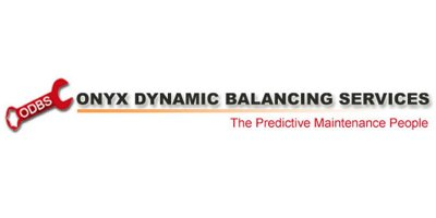 Onyx Dynamic Balancing Services