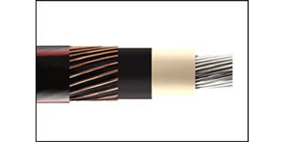 Medium-Voltage Primary Distribution Cables