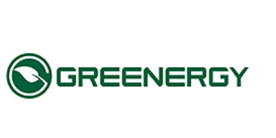 Greenergy Technology Inc