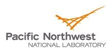 Battelle - Pacific Northwest National Laboratory (PNNL)