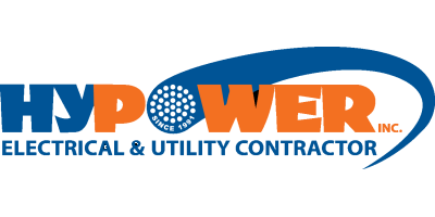 Hypower - 24/7 Commercial Electrical Services