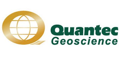 Quantec Geoscience Ltd.
