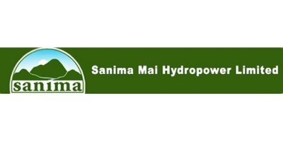 Sanima Hydropower (P) Ltd. (SHPL)