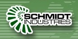 Schmidt Industries, Inc.