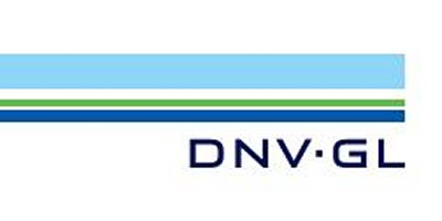 DNV GL - Business Assurance North America
