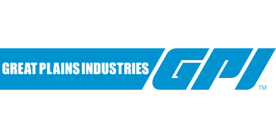 Great Plains Industries, Inc.